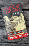 From The Archives! - Book - Stuart McLean - Home from the Vinyl Cafe - Paperback