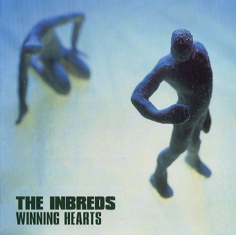 The Inbreds - Winning Hearts