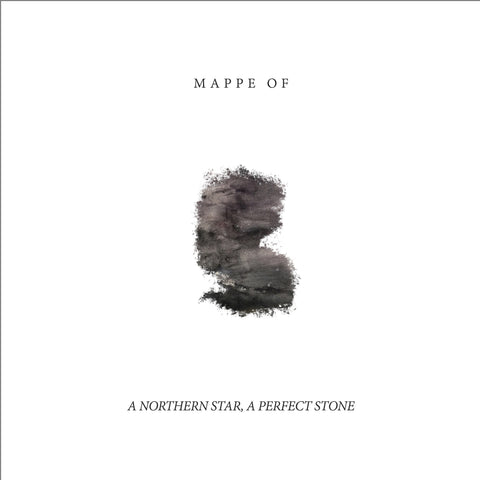 Mappe Of - A Northern Star, A Perfect Stone