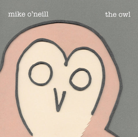 Mike O'Neill - The Owl