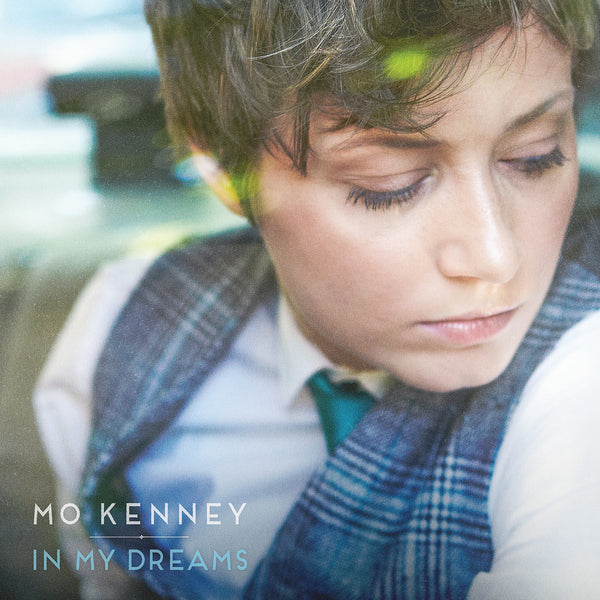 Mo Kenney - In My Dreams