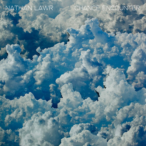 Nathan Lawr - Chance Encounter