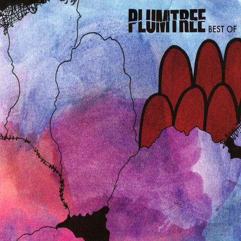Plumtree - Best Of