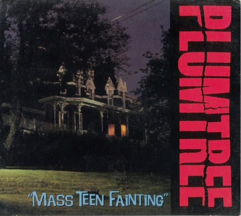 Plumtree - Mass Teen Fainting