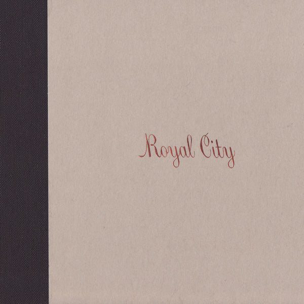 Royal City - 1999-2004