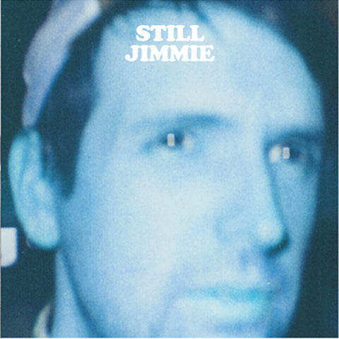 Shotgun Jimmie - Still Jimmie, in MP3 and FLAC digital download format.