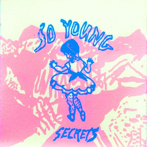So Young - Secrets