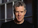 Stuart McLean Expedited Shipping