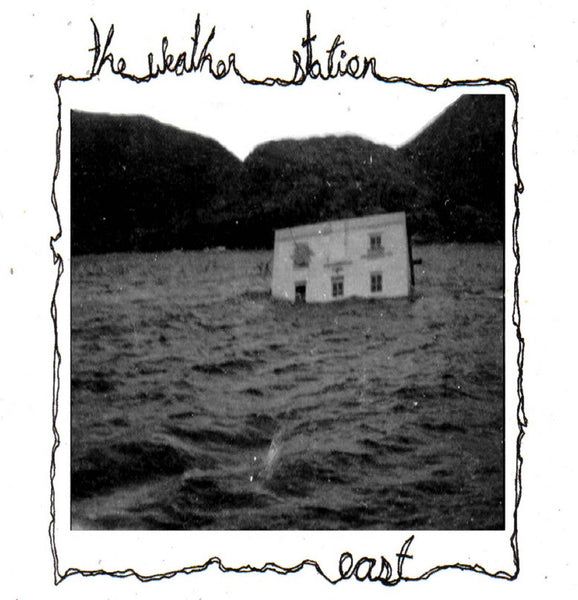 The Weather Station - East