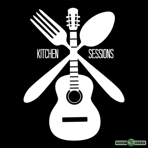Trent Radio Kitchen Sessions