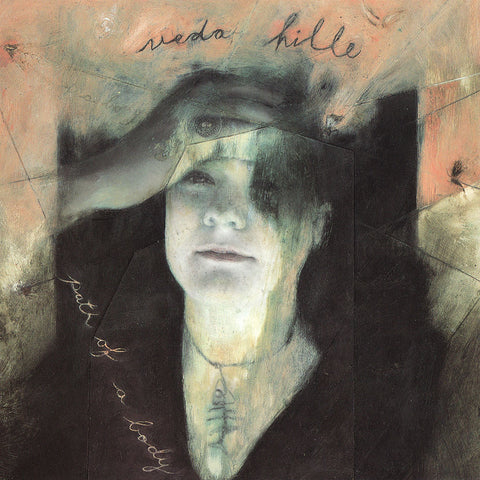 Veda Hille - Path of a Body