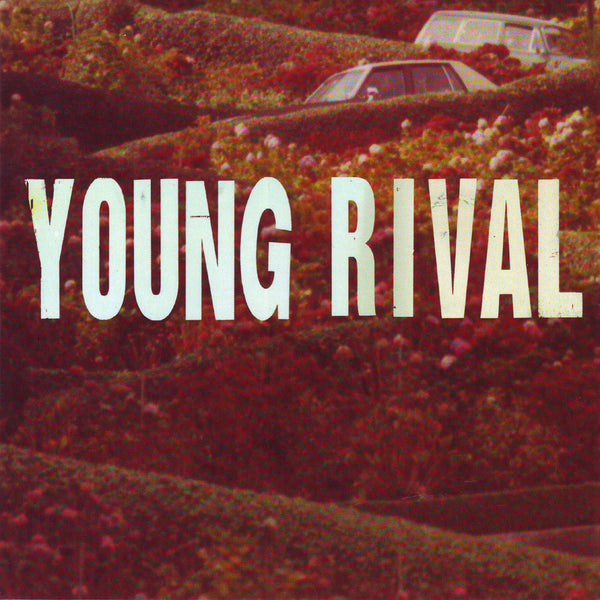 Young Rival - Young Rival