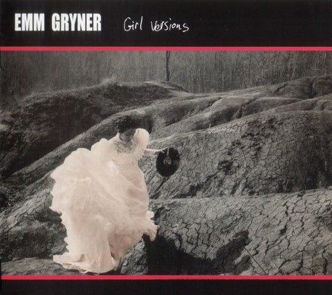 Emm Gryner - Girl Versions