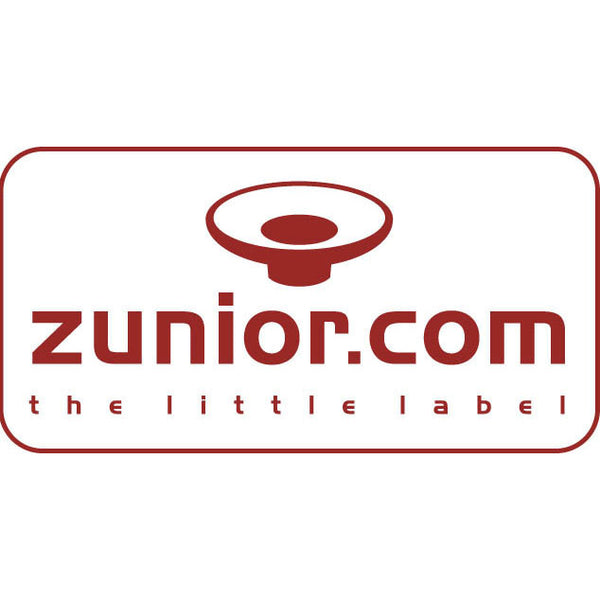 Zunior Music Sampler ver.6.22