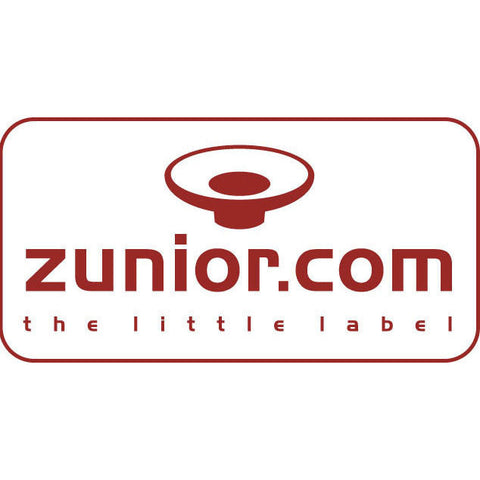 Zunior Lossless FLAC Music Sampler