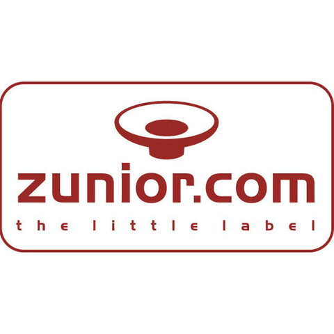 Zunior Music Sampler ver.9.2