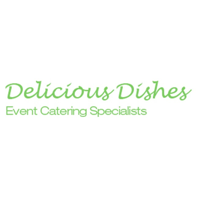 Delicious Dishes Catering Company