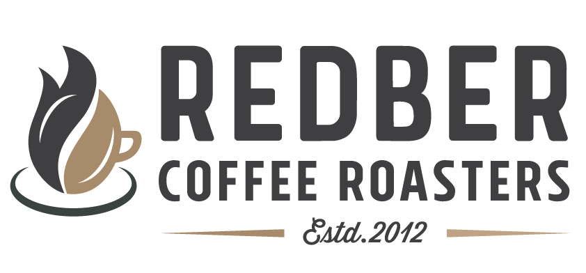 Redber Coffee