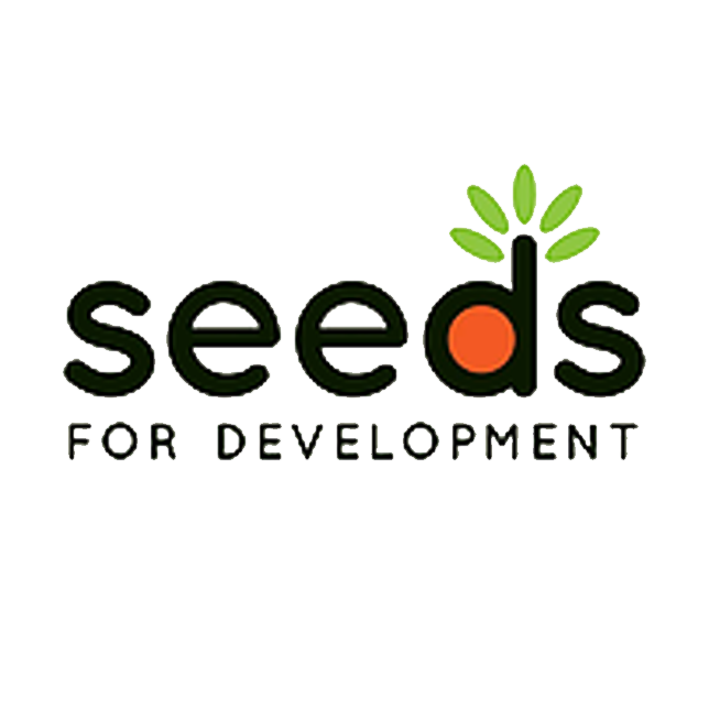 Seeds for Development