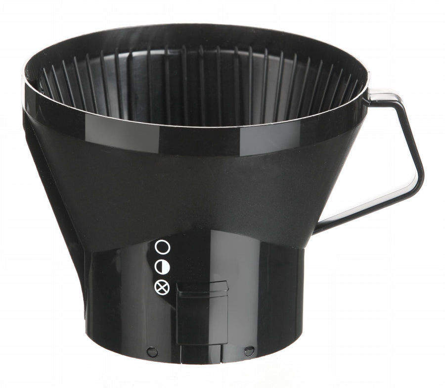 Moccamaster Spare Filter Basket with Manual Drip Stop (13192)