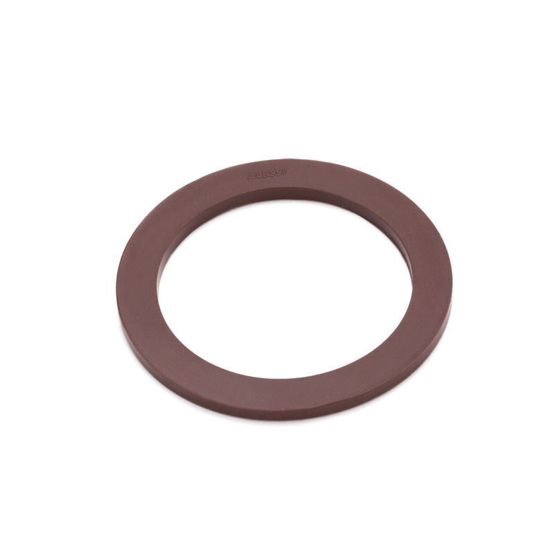 Alessi Spare Rubber Washer (200595)