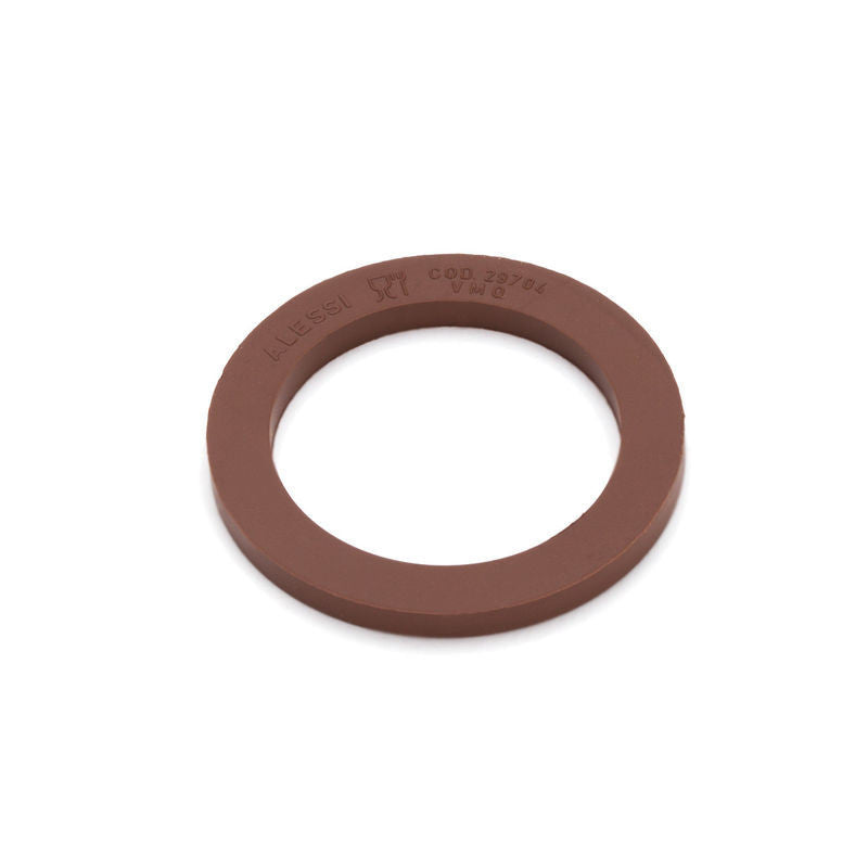 Alessi Spare Rubber Washer (29706) - 85 mm / 65 mm