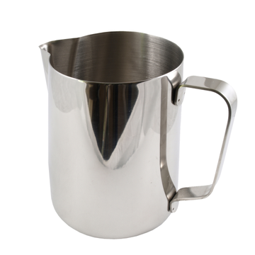 Milk Frothing Jug (600ml)