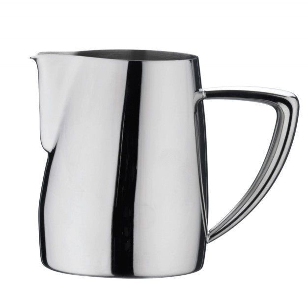 Grunwerg 10oz  Art Deco Milk Jug