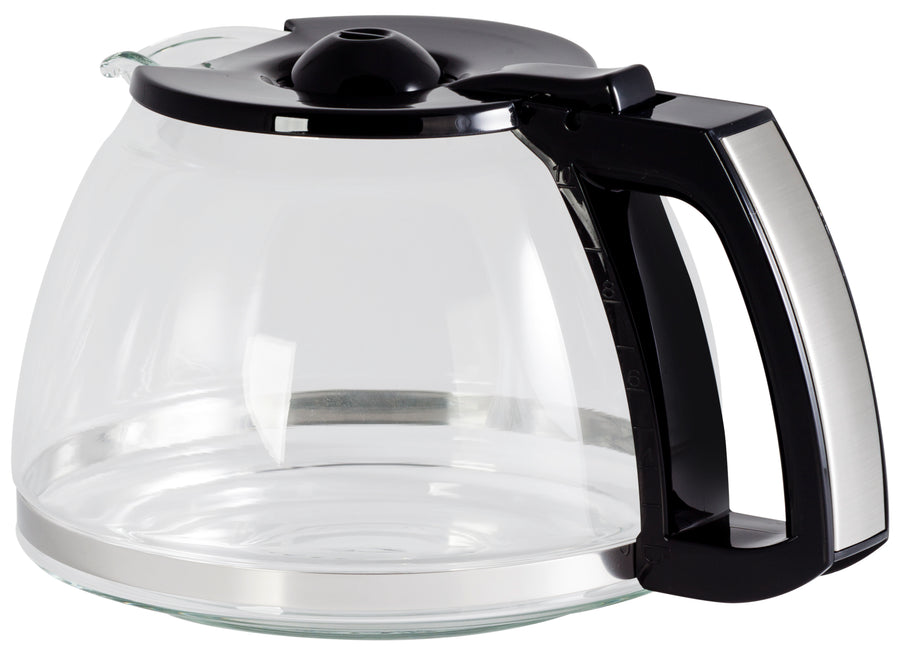 Melitta Spare Glass Jug for Easy Top Timer (6690205)