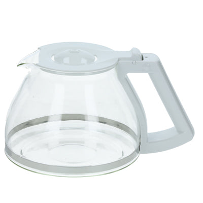 Melitta Spare Glass Jug for White Look IV (6708160)