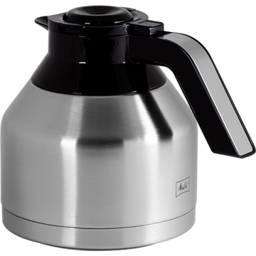 Melitta Spare Therm Jug for Aroma Elegance Therm Deluxe (6742942)