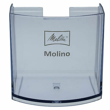 Melitta Spare Grounds Container for Molino Burr Grinder (6757145)
