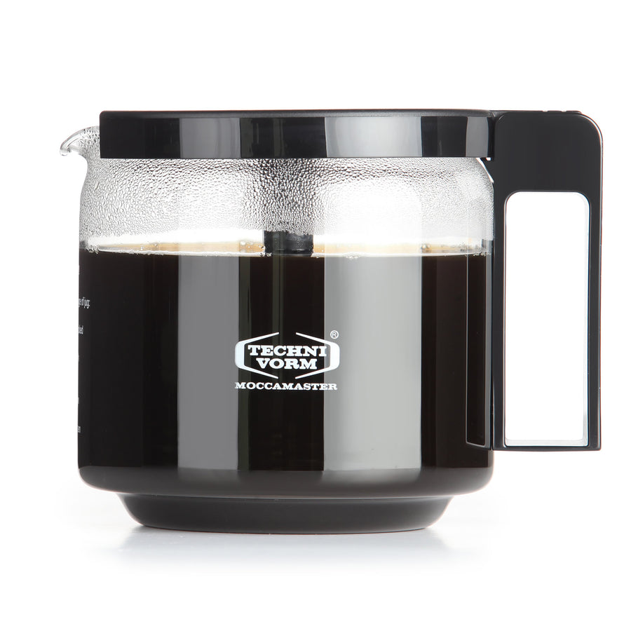 Moccamaster Spare Glass Jug CD/KBG 1.25 l (89830)