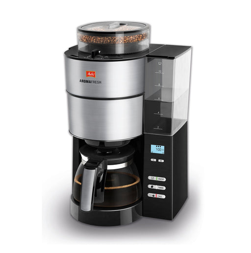Melitta Products Coffee Machines Redbercouk Redber