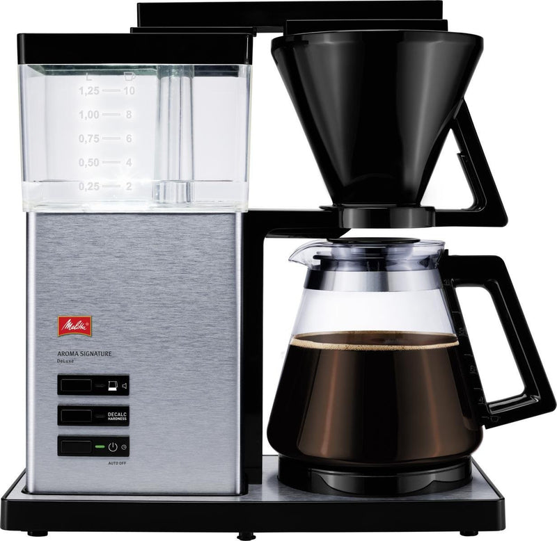 coffee machine car rental melbourne florida