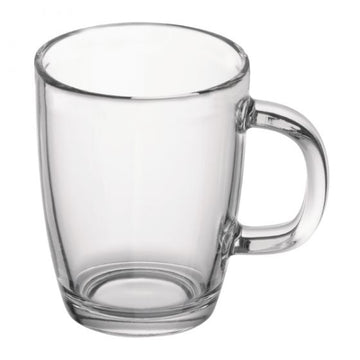 Bodum Bistro Coffee mug, 0.35 l, 12 oz