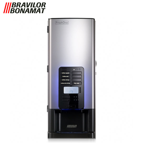 Bravilor Bonamat FreshOne Coffee Machine
