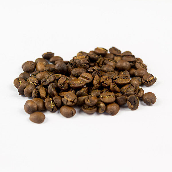 BRAZIL BAOBA MICRO-LOT Medium Roast