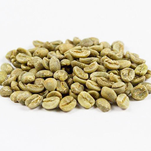 BRAZIL DULCE NATURAL - Green Coffee Beans