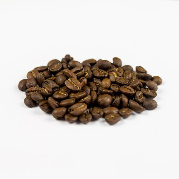 BRAZIL FINCA CACHOEIRA (NATURAL) - Medium-Dark Roast Coffee