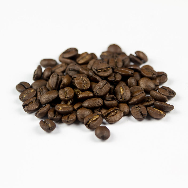 Buy Brazil Coffee Beans Ground Coffee Redber Co Uk