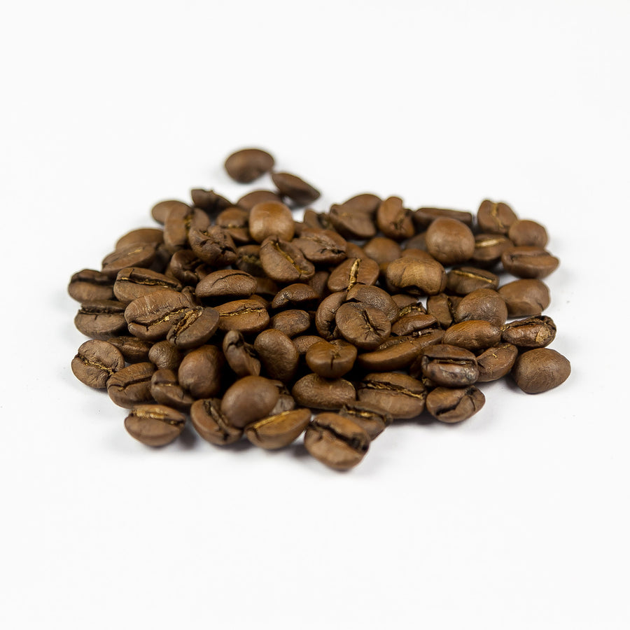 BRAZIL SANTOS - Medium Roast Coffee