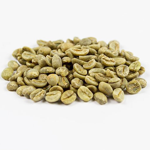 BRAZIL IPANEMA YELLOW CATUAI - Green Coffee Beans