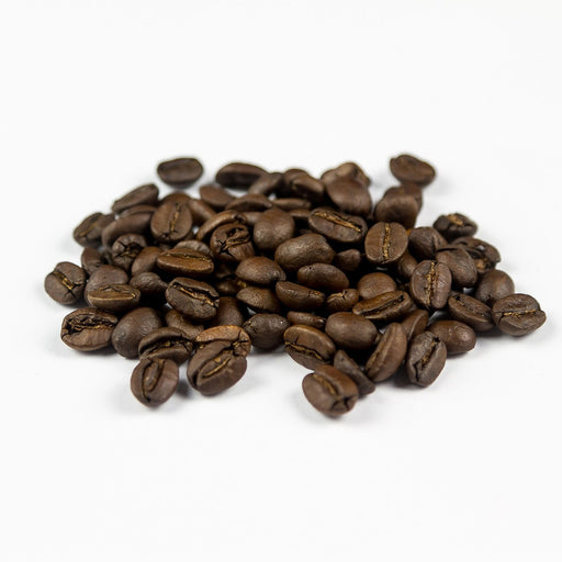 BRAZIL DULCE NATURAL - Dark Roast Coffee / Whole Beans