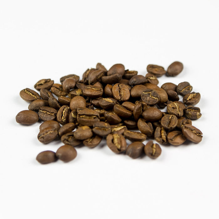 BRAZIL DULCE NATURAL - Medium Roast Coffee