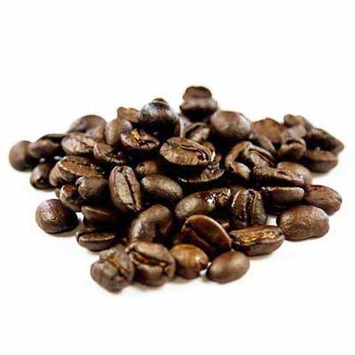 CAFFÈ ITALIANO COFFEE BLEND