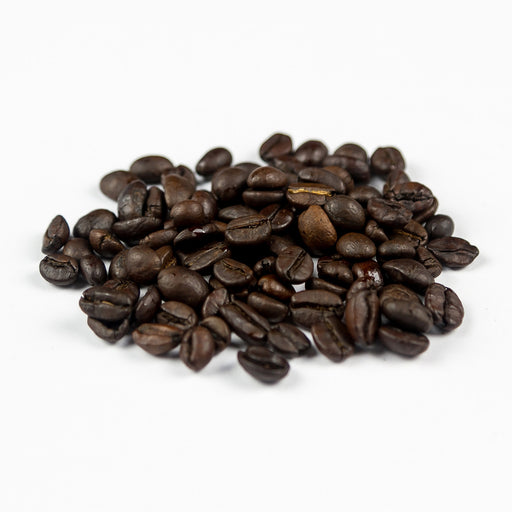 CENTRAL AMERICAN DECAF BLEND