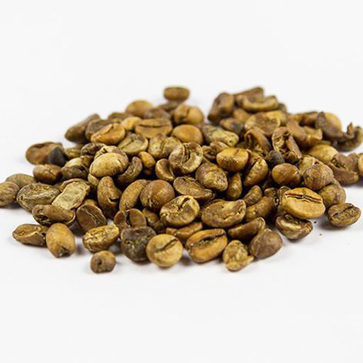 CENTRAL AMERICAN DECAF BLEND Green Coffee Beans