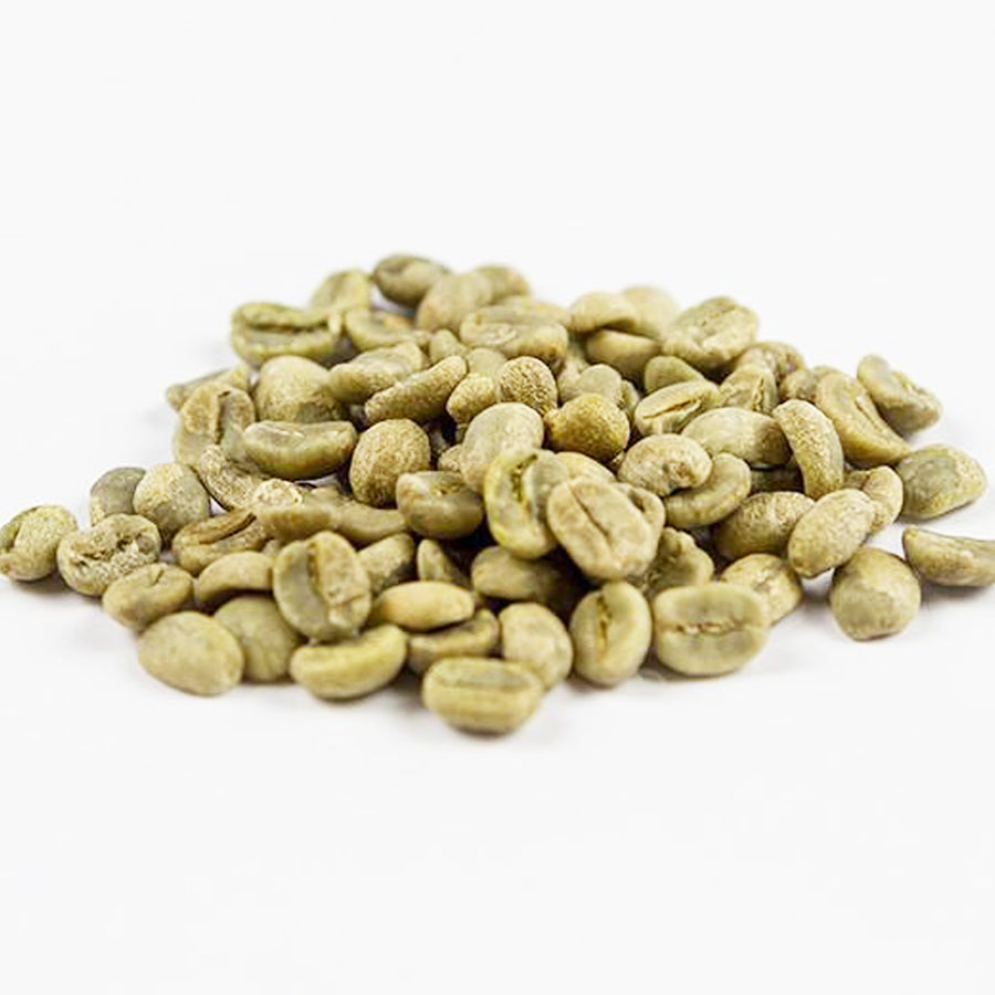 COLOMBIA DIVISO - Green Coffee Beans
