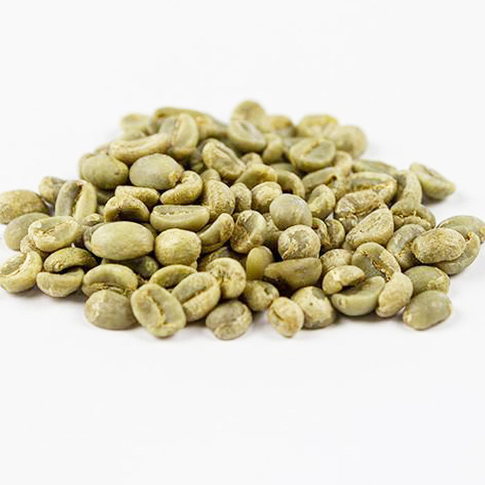 COLOMBIA FINCA SOFIA - Green Coffee Beans